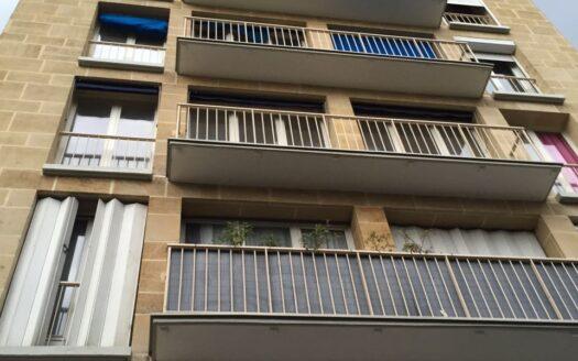 75012 Paris 1号线 Porte de vincennes