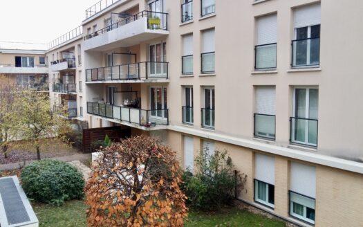 94200 Ivry sur Seine 7号线 Pierre Curie