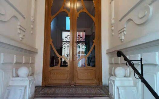 94300 Vincennes 1号线 Château de Vincennes