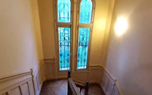 94400 vitry sur seine RER C 线 vitry sur seine