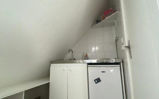 92200 Neuilly Sur Seine 1号线 Les Sablons